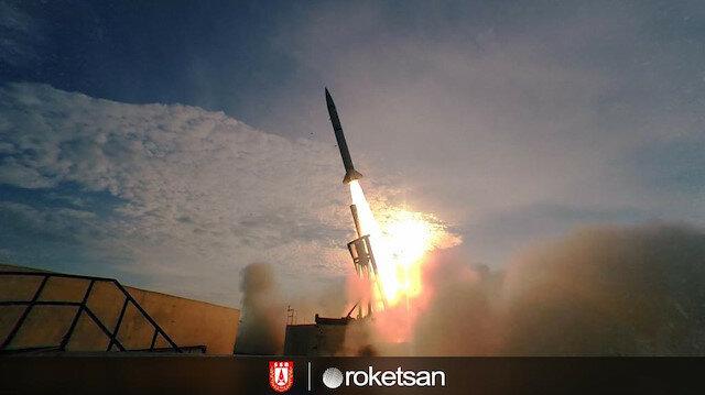 تركيا بالعربي - بثبات وقدرات محلية تركيا تنطلق في - سباق الفضاء