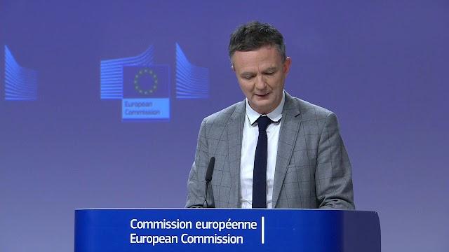 Az Európai Bizottság az uniós költségvetés és a helyreállítási alapról szóló megállapodáson dolgozik
