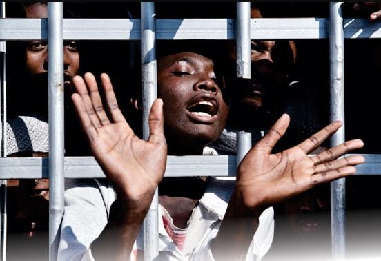 3 nigerian girls ekiti sold slaves libya