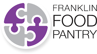 Food Pantry - closed this week, re-opens JUly 7