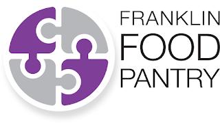Franklin Food Pantry