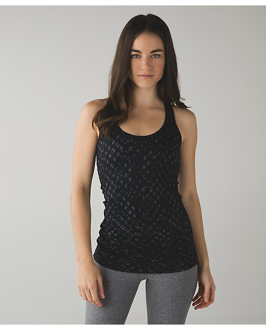 lululemon lace-play cool-racerback