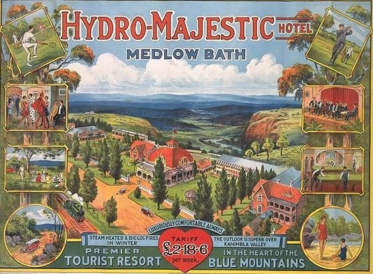 https://commons.wikimedia.org/wiki/File:Hydro-Majestic_hotel_Medlow_Bath_hunt.jpg#mw-jump-to-license