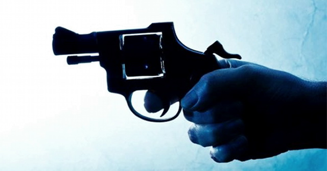 Pesantren di Bekasi Diberondong Tembakan, Pelaku Langsung Diciduk Polisi