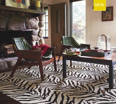 New Flor Carpet Tile Designs Driven By Decor