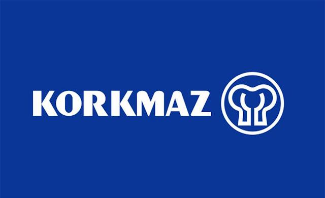 Bursa Osmangazi Korkmaz Yetkili Servisi