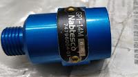 for sale: Nabtesco GP1-14m 64A  & GP1-14m 63B ( 74796004-01) press indicator total 6pcs Email: idealdieselsn@hotmail.com (main)  idealdieselsn@gmail.com (cc)