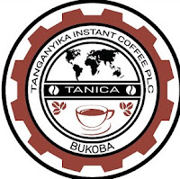 Job Opportunity at TANICA PLC, Procurement Officer