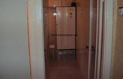 На фотографии изображение сдача аренда 2-х комнатной квартиры Киев, Автозаводская, Оболонский р-н - 9