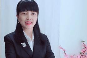 Chị Dâng - Nha Trang