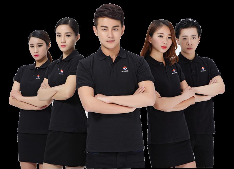 In áo thun đồng phục tại Đà Nẵng