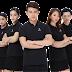 Chỉ mặt điểm tên 5 lỗi sai thường gặp khi in áo thun đồng phục ở Đà Nẵng