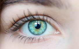 Cataract Surgery - Surgical Procedure, Cost,  is it Painful?