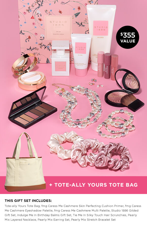 May 2021 AVON Monthly #SpringTime #Elegance #Sweepstakes - #Win #Free #Products