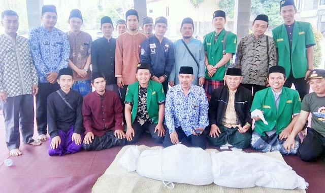 tazhijul-mayyit-pelatihan-mengurus-jenazah-hari-santri-2019-nu-ansor-banser-kiarapedes-diaudin