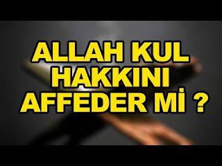 kul hakkı nedir, kul hakkı affedilir mi, kul hakkı nasıl ödenir, kul hakkının çeşitleri, kul hakkı nasıl affedilir, büyük günahlar kul hakkı, osman nuri topbaş kul hakkı, hadisler kul hakkı