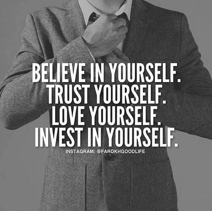 10 Motivational Quotes, motivational quotes of the day, motivational quotes in Hindi, motivational quotes for work, super motivational quotes, motivational quotes for students, motivational quotes for athletes, funny motivational quotes, motivational quotes images
