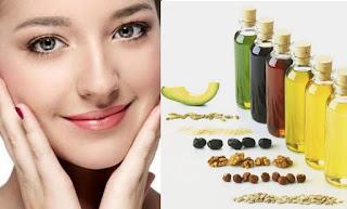 9 Manfaat Minyak Nabati Untuk Kulit Wajah Dan Efek Samping