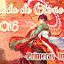 Temporada de otoño anime 2016 (Primeras Impresiones)