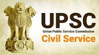 UPSC Engineering Services Examination 2020