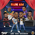 [MUSIC] GospelOnDeBeatz ft. Davido & Peruzzi - Run Am