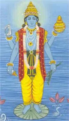 About Dhanteras in hindi- धनतेरस के संबंध में कुछ बातें