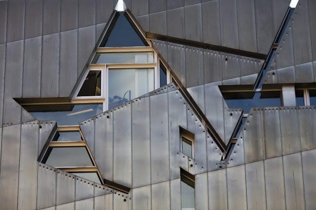 Megnyílt a Berlini Zsidó Múzeum új állandó kiállítása