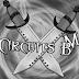 Circuits BM