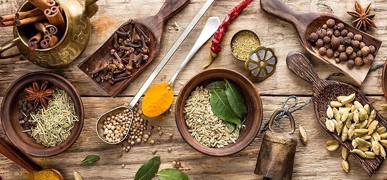 7 Facts You Didn't Know About Ayurveda