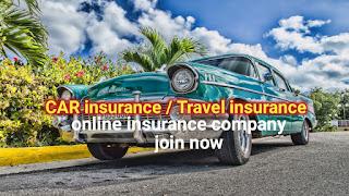Car insurance, car insurance policy, car insurance company, car insurance policy cost, car insurance, vehicle insurance, insurance,