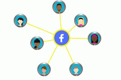 Cara Cepat Daftar Akun Facebook tanpa Email Asli