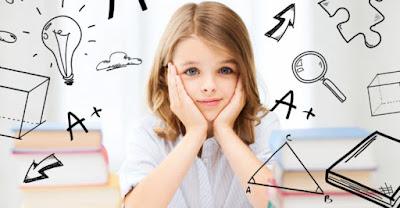 الصحة النفسية للطفل ومتابعة سلوكياته والتعرف على مشاكله النفسية