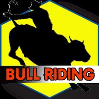 Learn Bull Riding