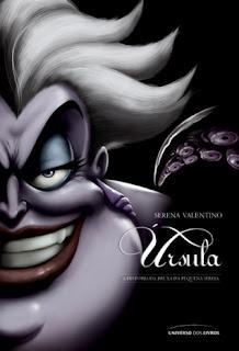Úrsula - Serena Valentino