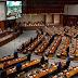 Demokrat Usul Jokowi Terbitkan Perpu Cabut Pasal Karet UU ITE