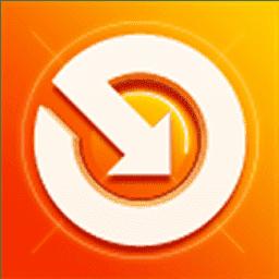 Auslogics Driver Updater v1.24.0.3 Full version