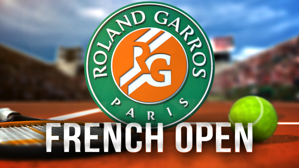 Atp French Open 2021