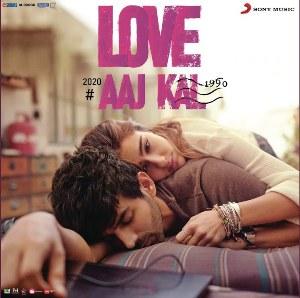Haan Tum Ho Lyrics - Arijit Singh & Shilpa Rao