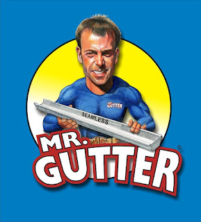 Gutters in Huntsville Alabama Mr Gutter Seamless Gutters Gutter Guards