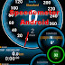 Aplikasi Speedometer android Untuk kendaraan