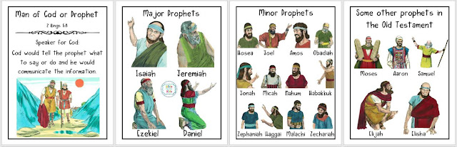 https://www.biblefunforkids.com/2020/08/the-prophets-overview.html