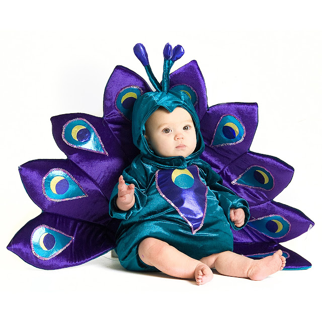 Sublime Halloween Costumes Ideas 2016 For Kids, Girls, Toddlers, Boys