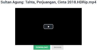 download film sultan agung tahta perjuangan cinta 2018 full movie.png