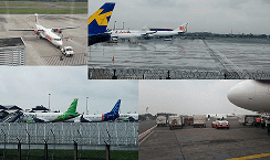 Jasa Import Door To Door Air Freight China Ke Indonesia