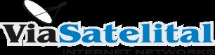 Directorio Digital de Empresas