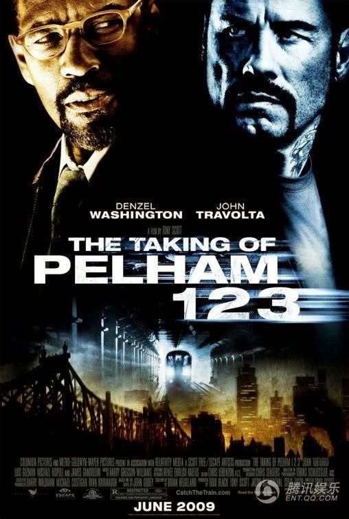 Filmi 123