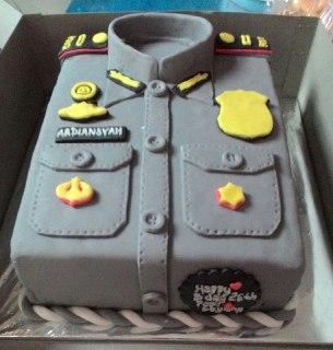 toko kue ulang tahun di padang