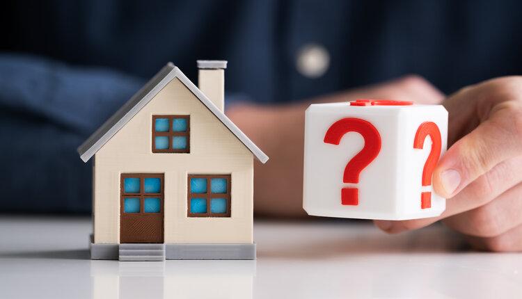 Regulaciones en el mercado de alquiler ¿qué hacer con las propiedades vacías