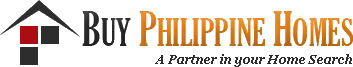 BuyPhilippineHomes.Com A Partner in Your Home Search