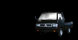 variant mitsubishi colt l300